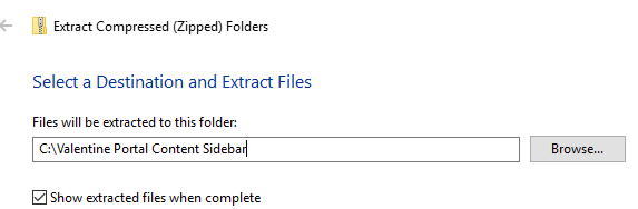 ExtractFiles.PNG